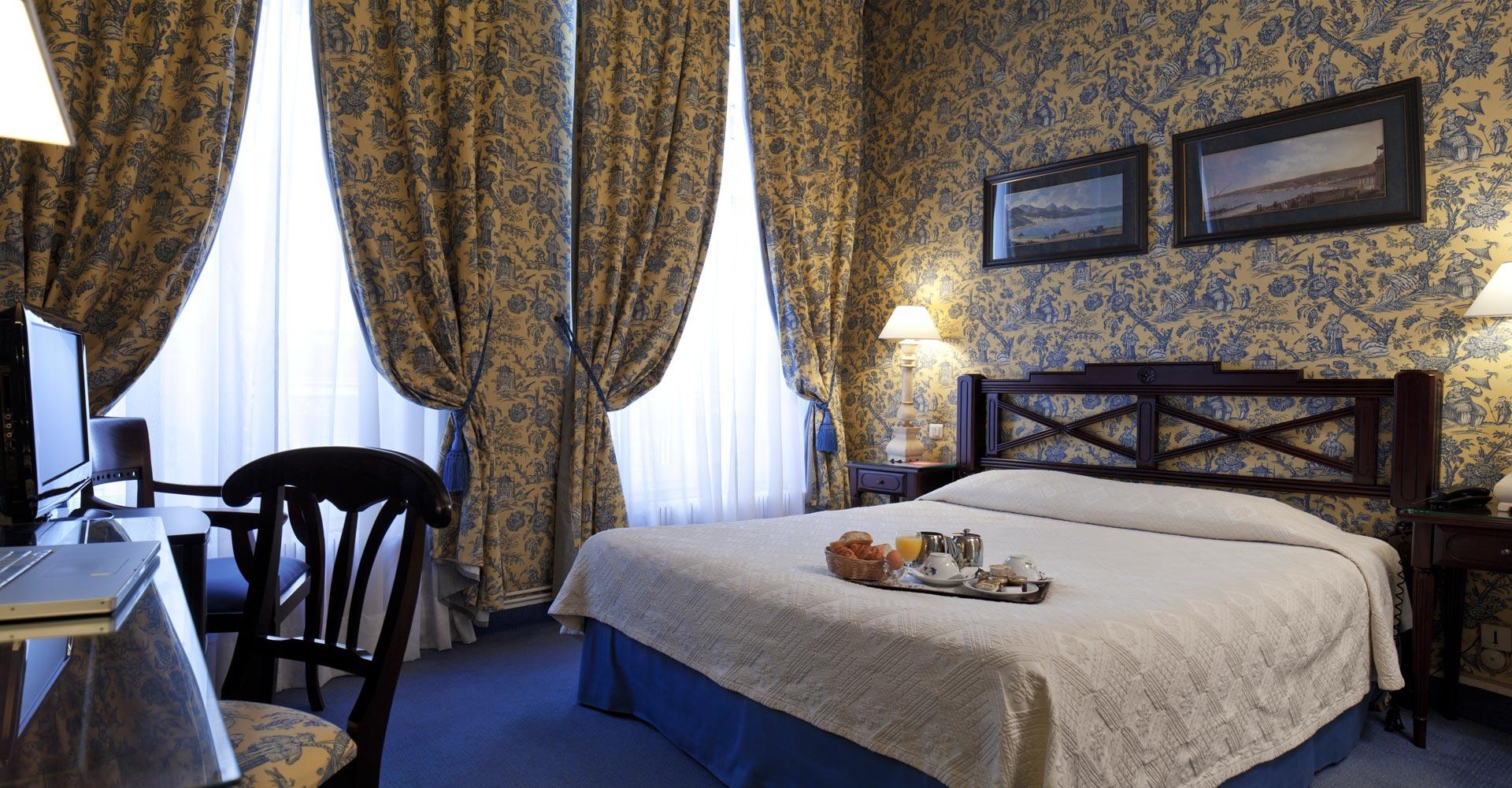 Hotel-beaubourg-Paris_services---11
