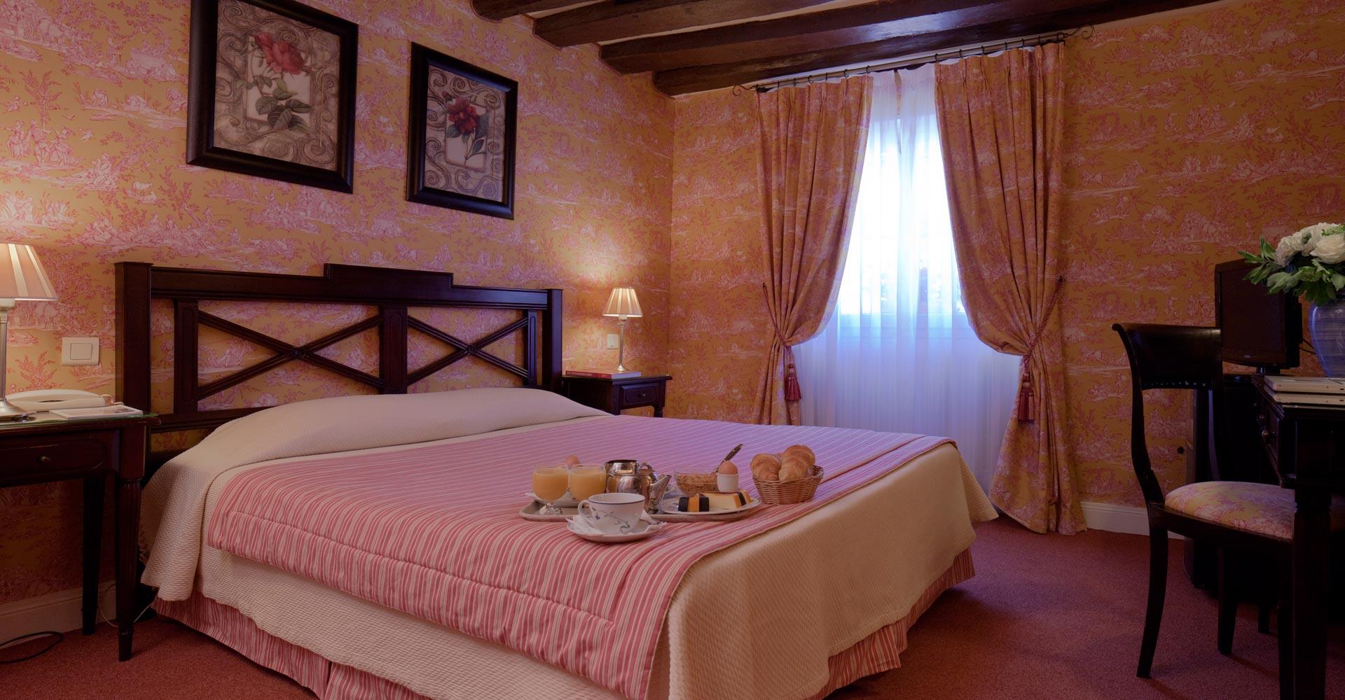 Hotel-beaubourg-Paris_services---14