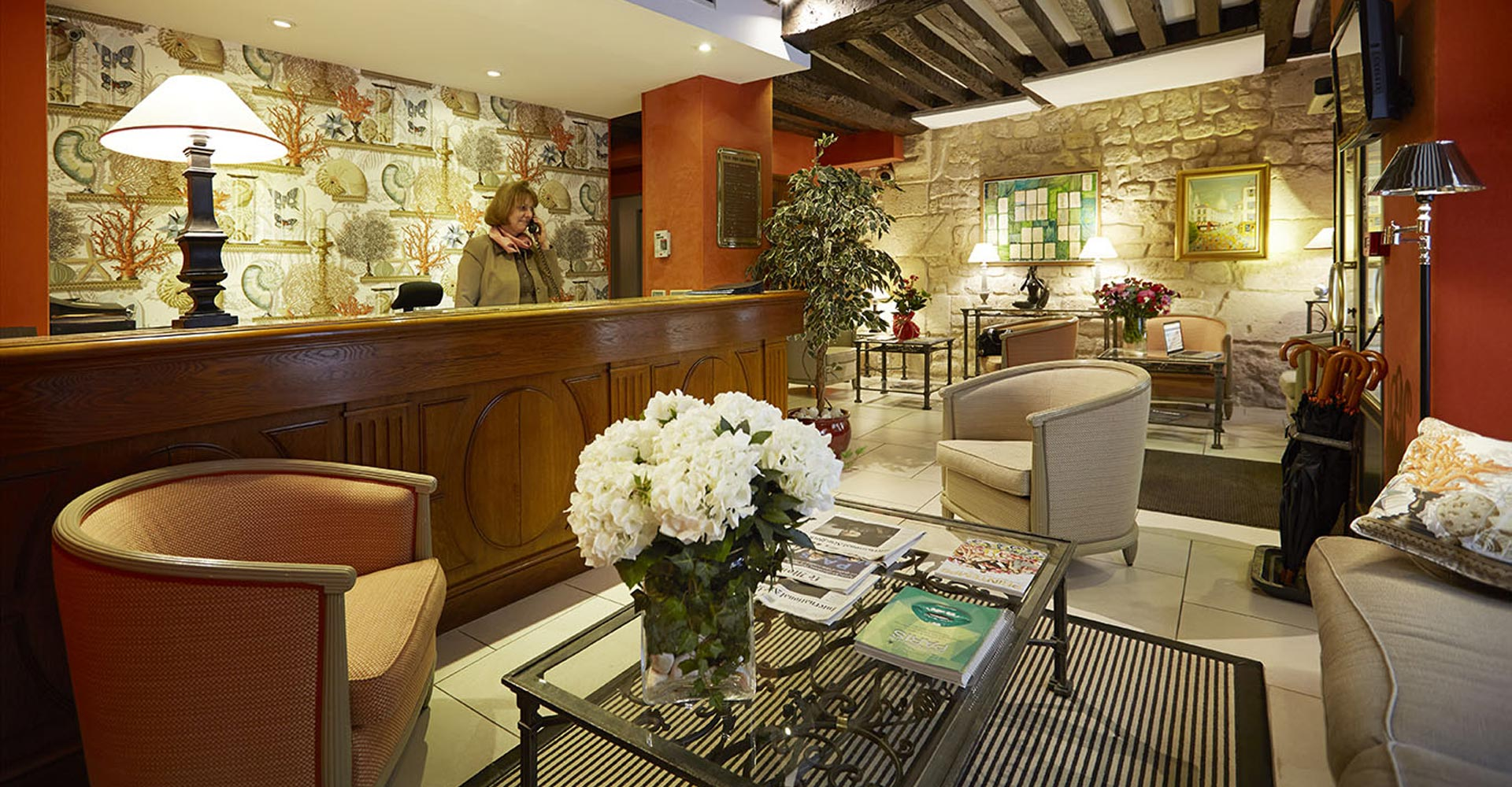 hotel_beaubourg_paris_marais_reception_paris