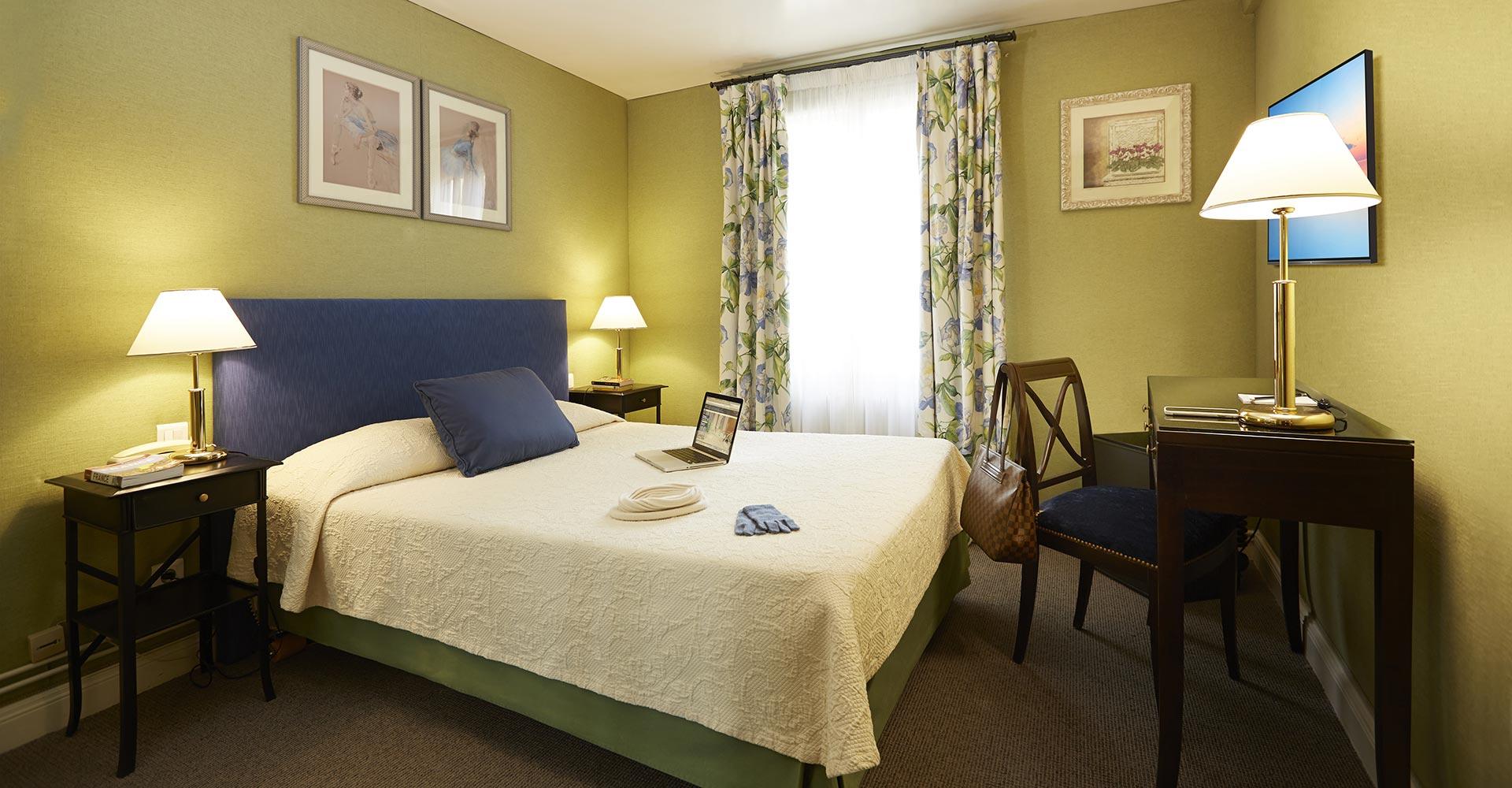hotel_beaubourg_paris_marais_double_classique2