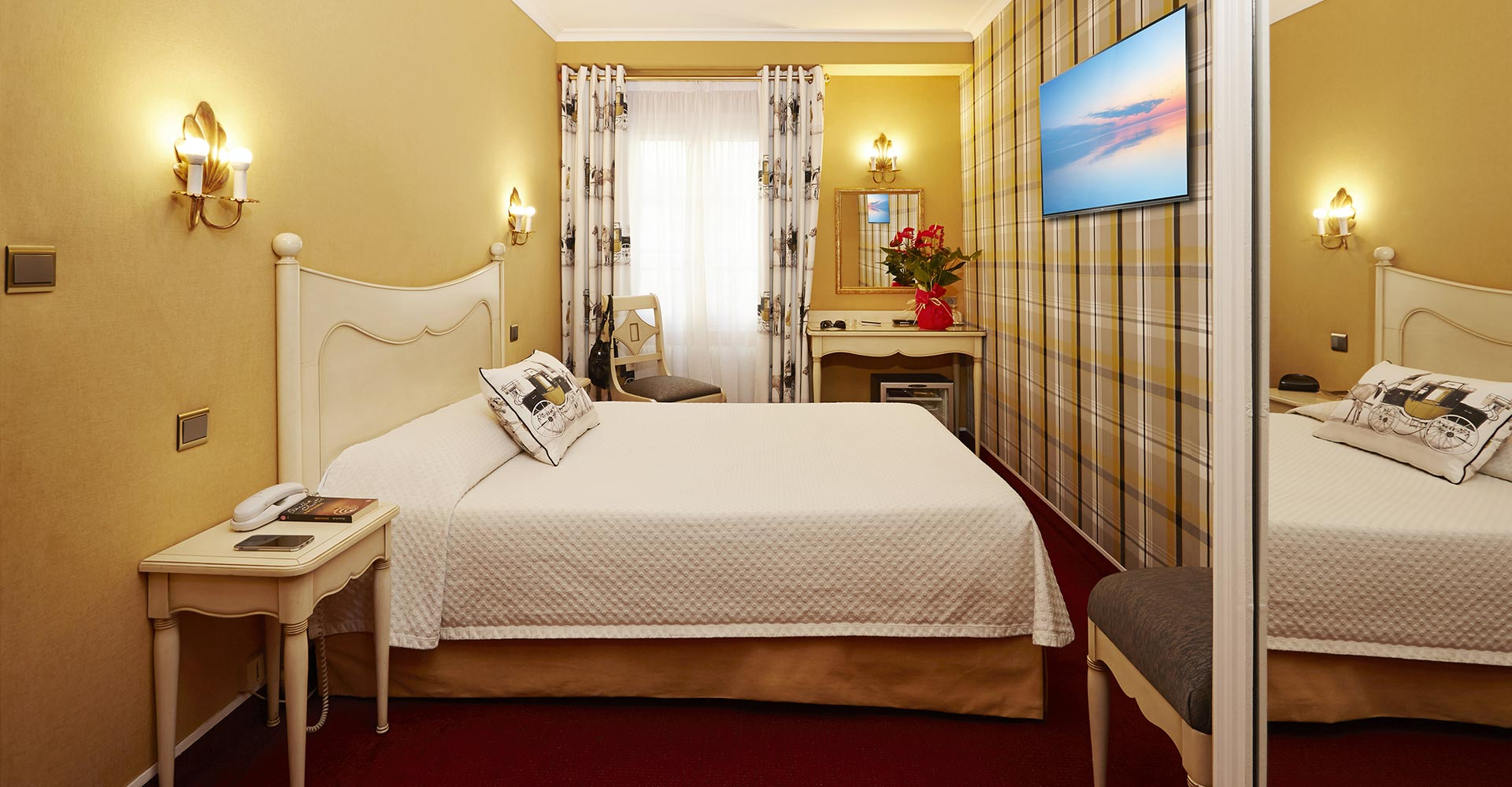 hotel_beaubourg_paris_marais_double_classique5
