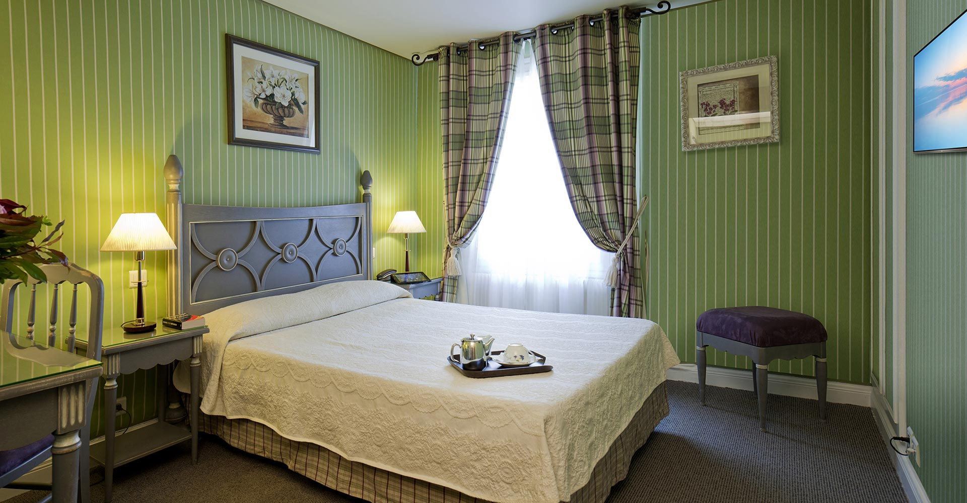 hotel_beaubourg_paris_marais_double_classique8
