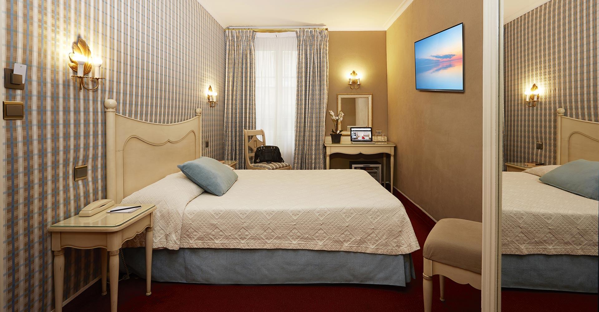 hotel_beaubourg_paris_marais_double_classique8b