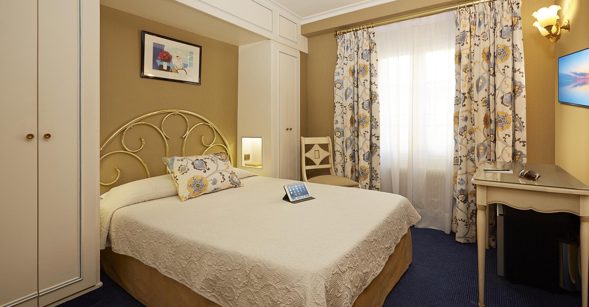 hotel_beaubourg_paris_marais_double_classique9