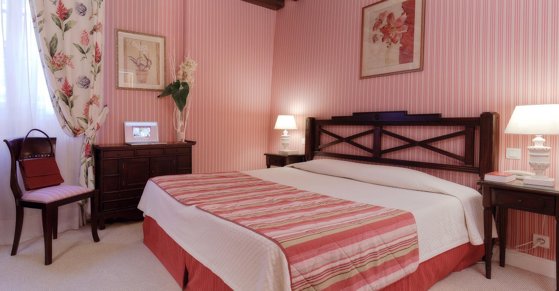 hotel_beaubourg_paris_marais_double_superieure10