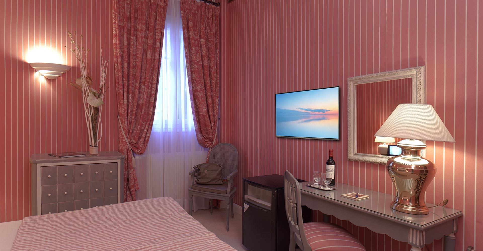hotel_beaubourg_paris_marais_double_superieure19+