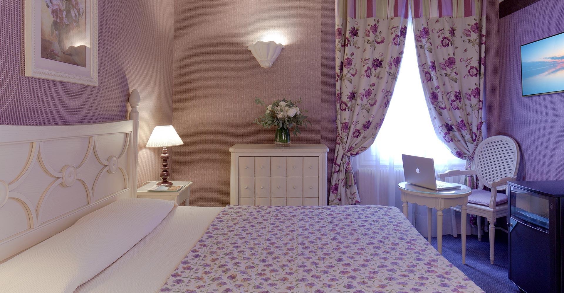 hotel_beaubourg_paris_marais_double_superieure24