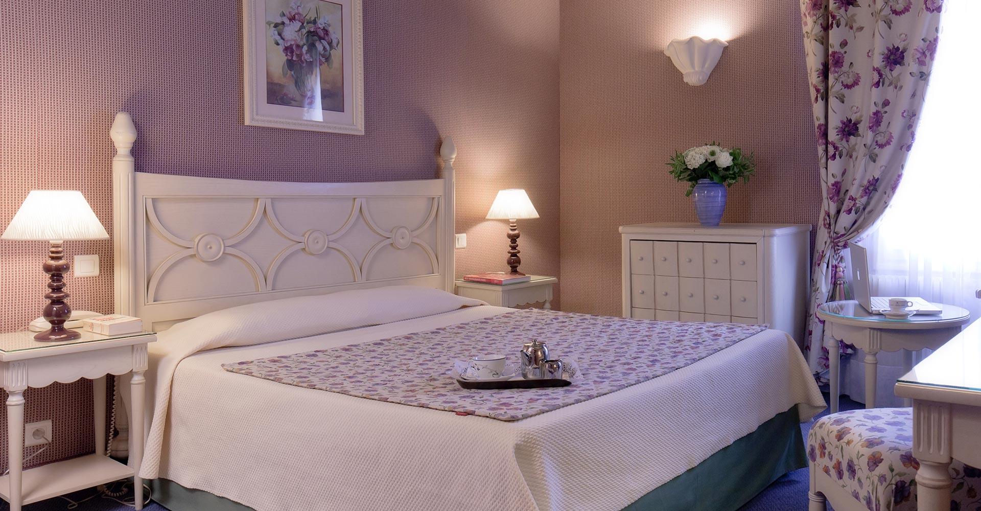 hotel_beaubourg_paris_marais_double_superieure25