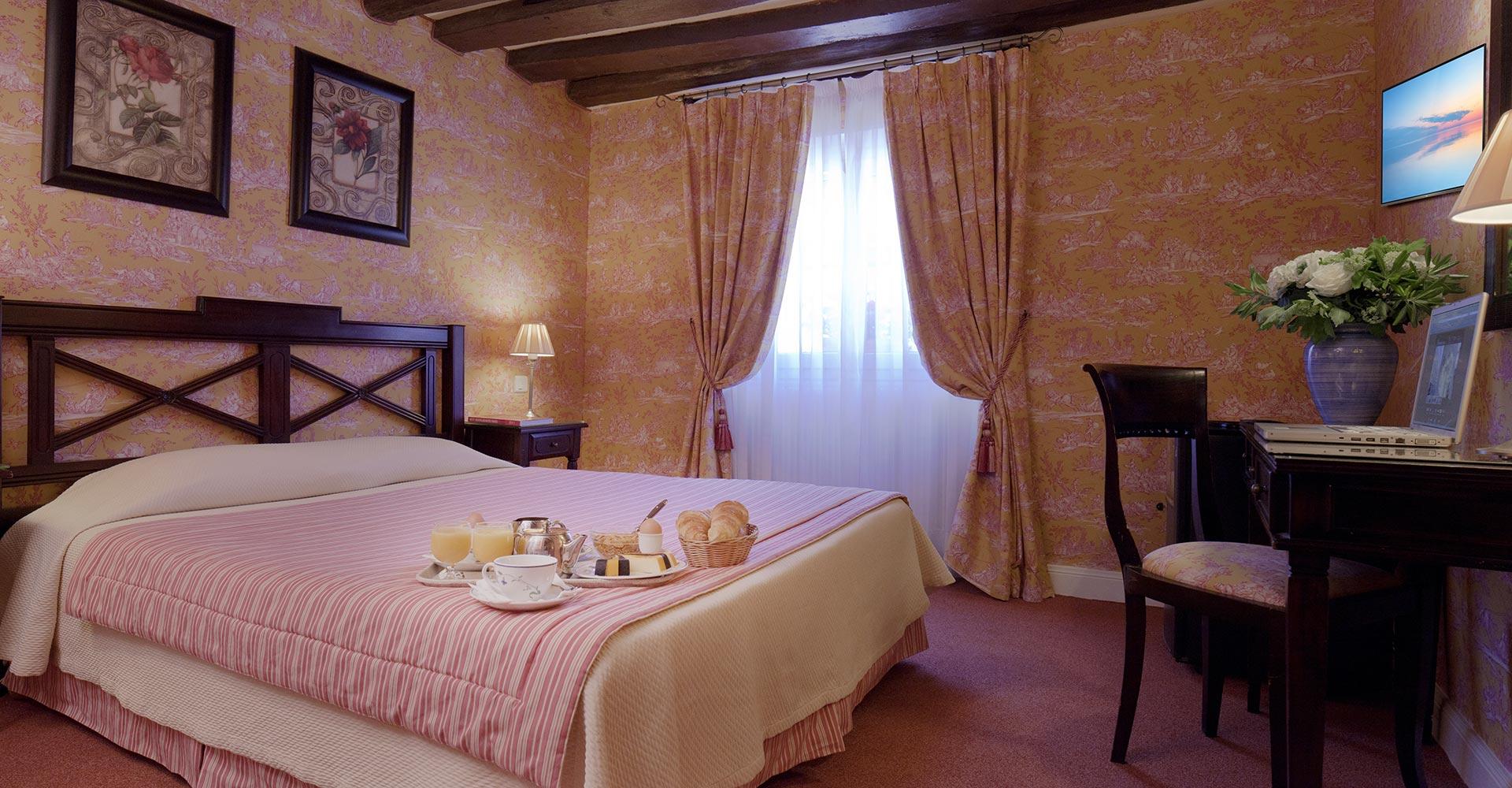 hotel_beaubourg_paris_marais_double_superieure26