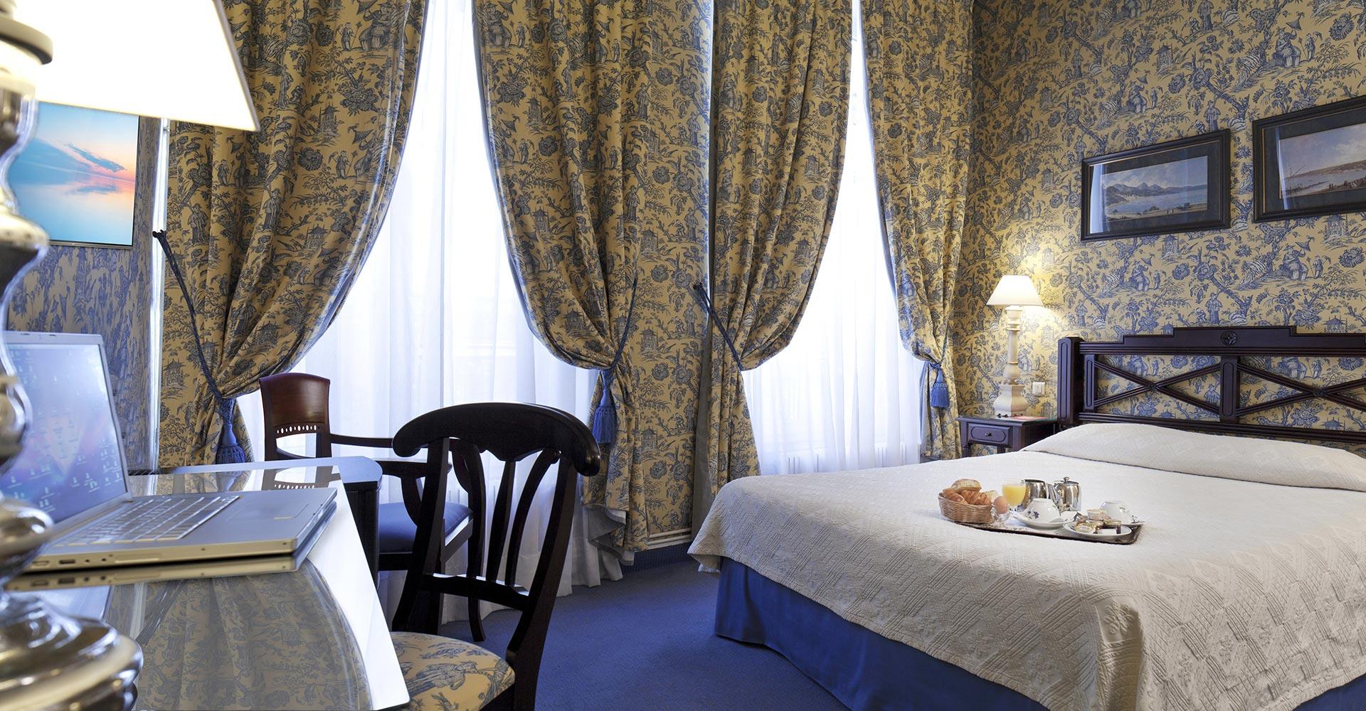 hotel_beaubourg_paris_marais_double_superieure3