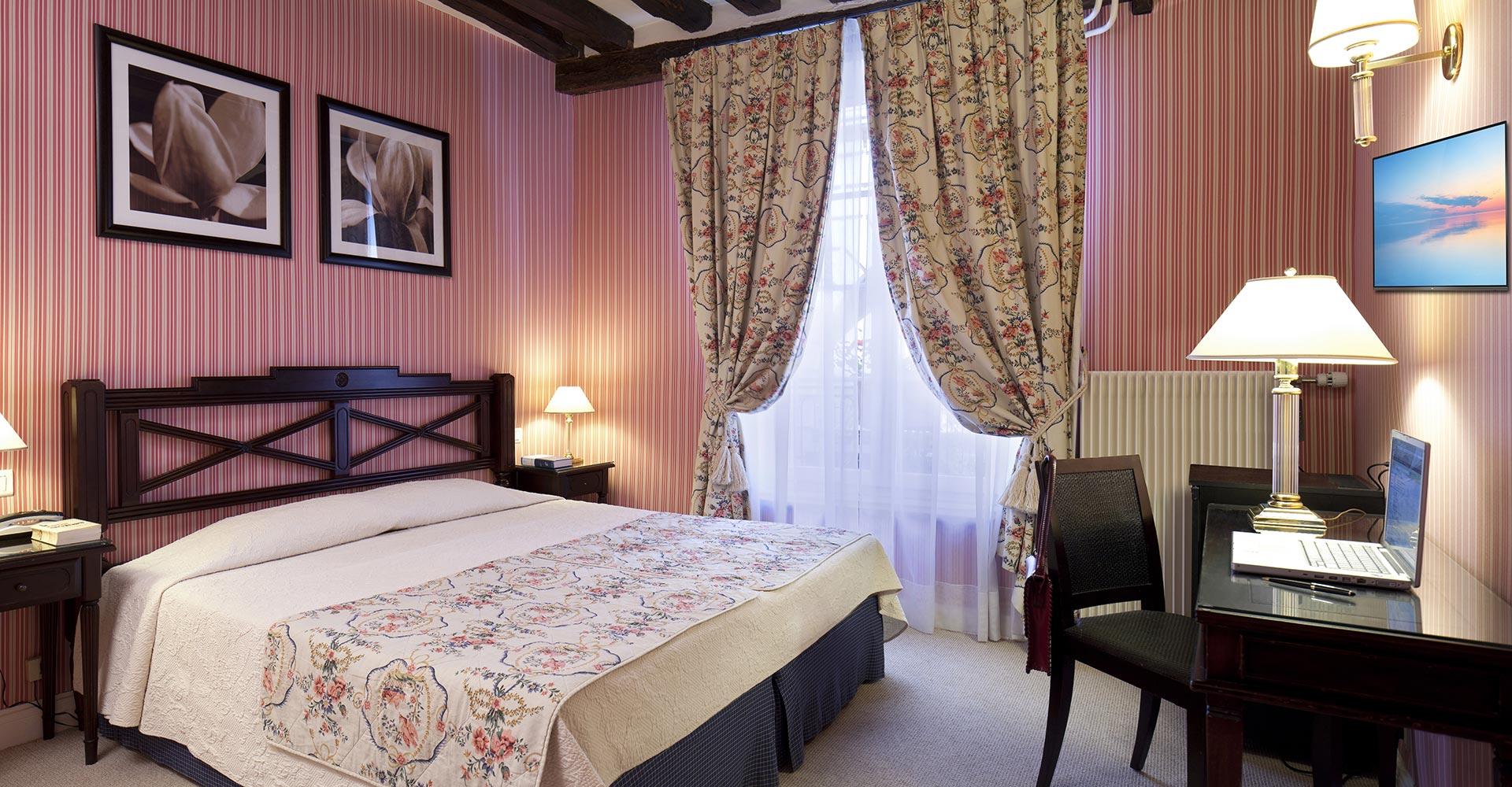 hotel_beaubourg_paris_marais_double_superieure30