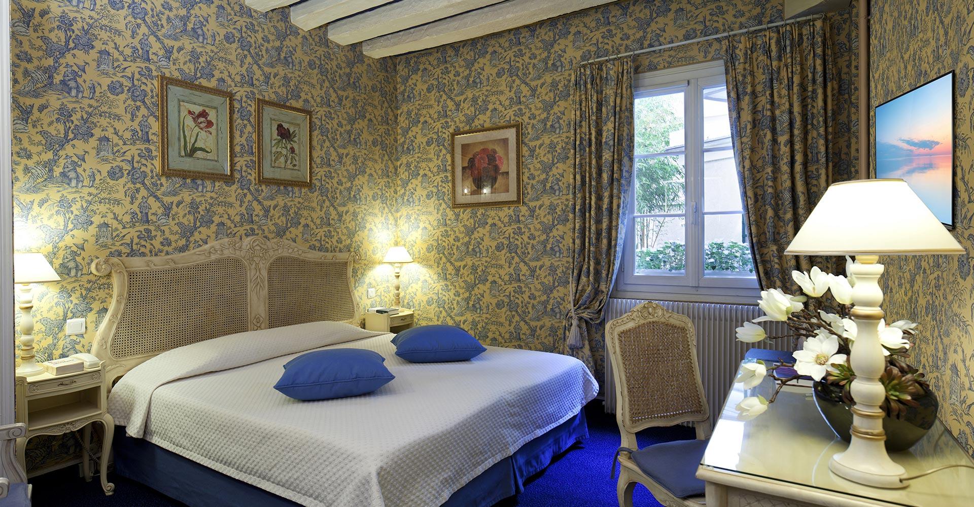 hotel_beaubourg_paris_marais_double_superieure33