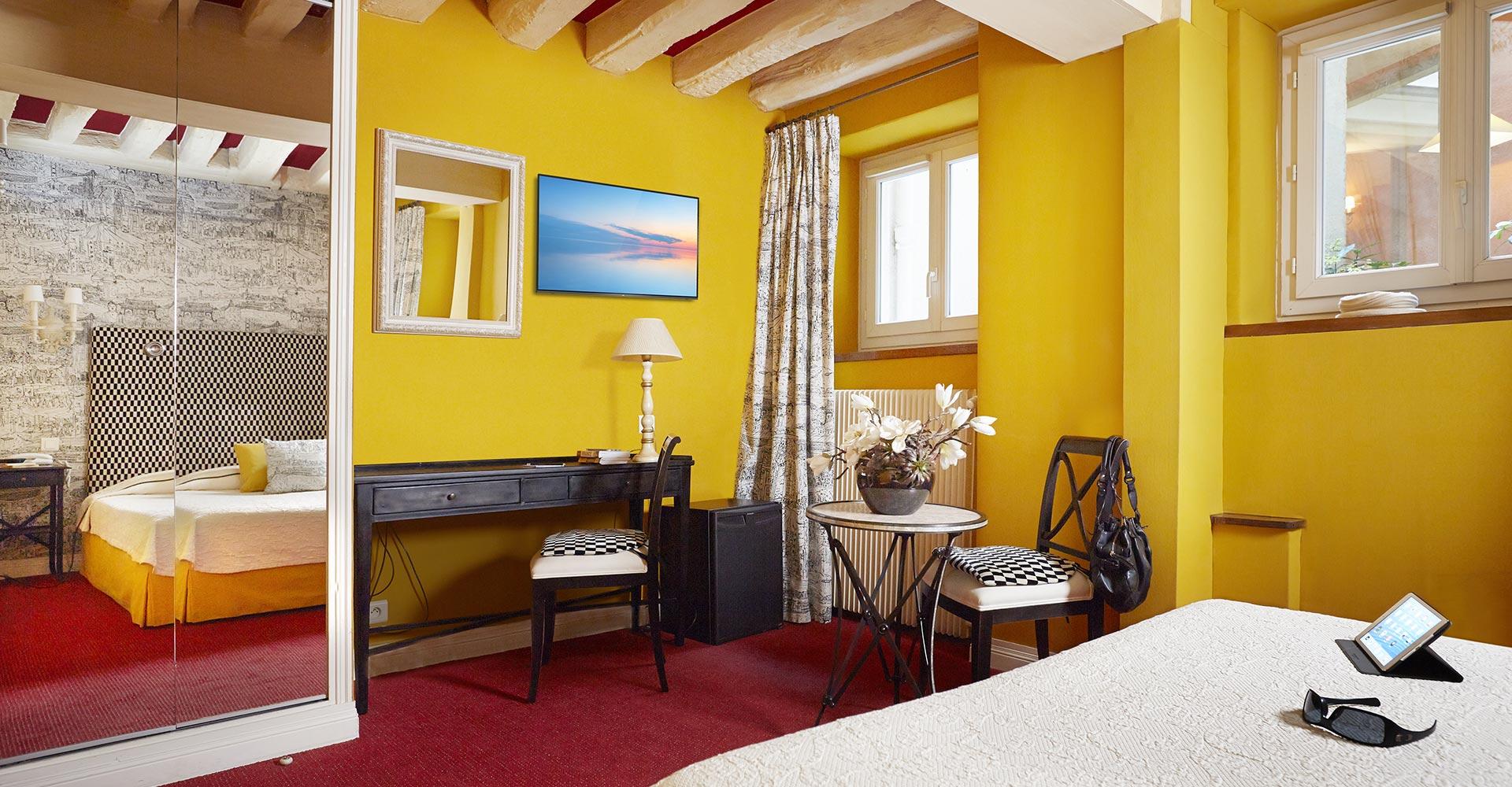 hotel_beaubourg_paris_marais_double_superieure36