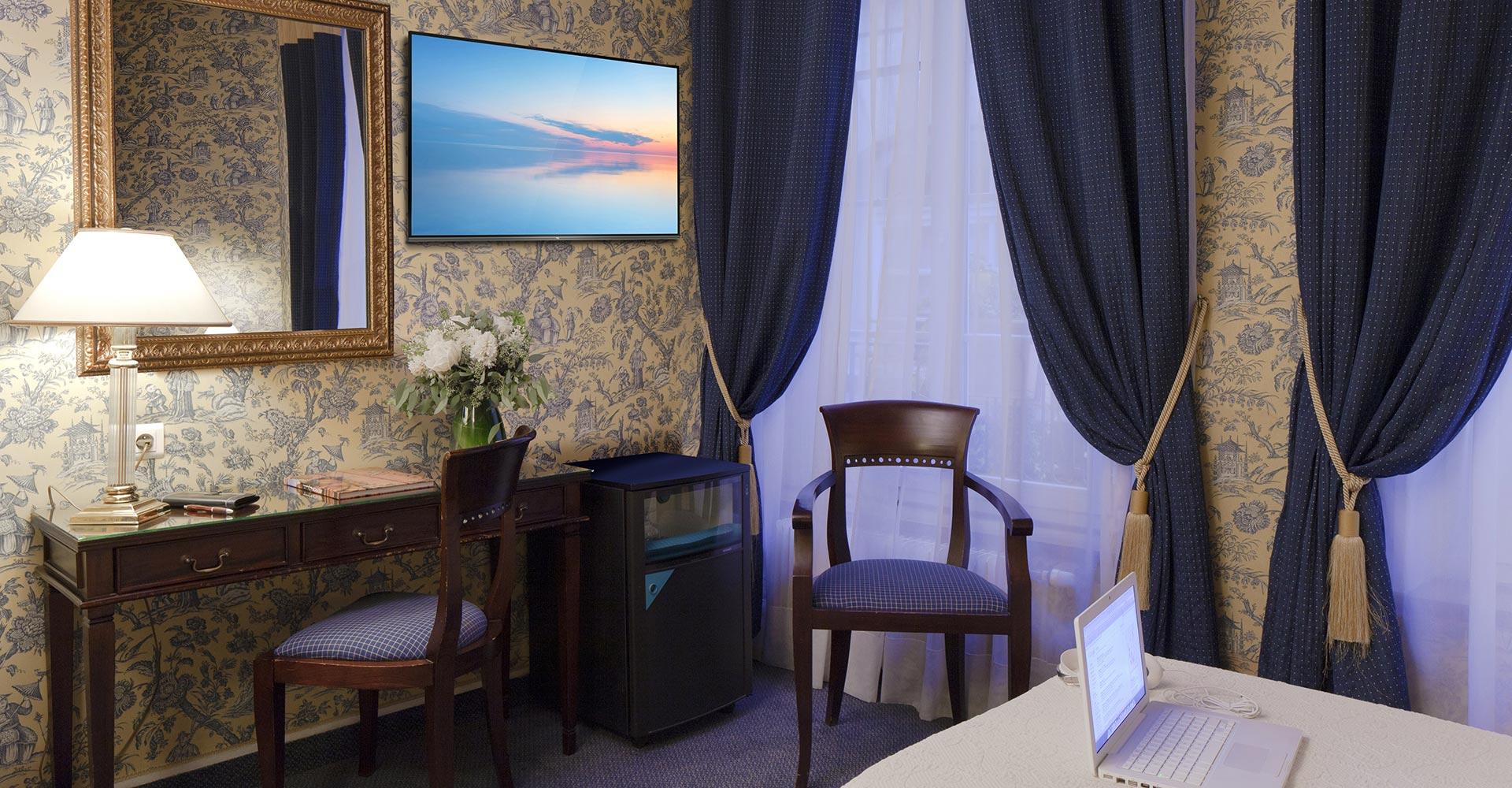 hotel_beaubourg_paris_marais_twin_superieure3